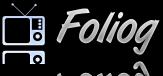 Foliog IPTV: Abonnement IPTV | Meilleur rapport qualité prix